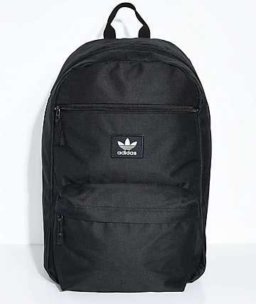 backpacks zumiez
