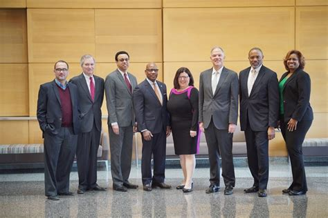 Hbcu Business Schools Mba by Inaugural Wharton Hbcu Partnership Forges With