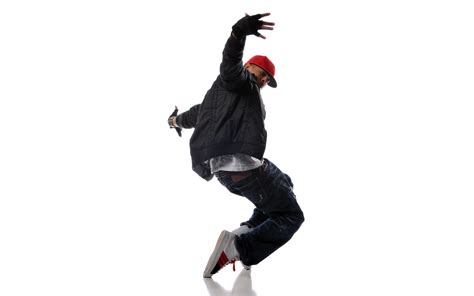 hip hop photo and wallpapers hip hop styles wallpapers hip hop