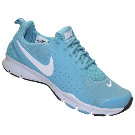 imagenes nike com buy tenis naike mens white nike shox fine shoes discount