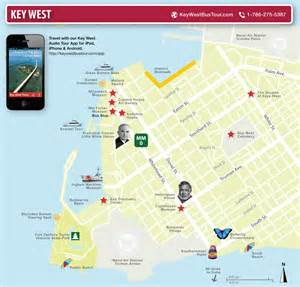 florida points of interest map key west and florida maps miami 411 travel store