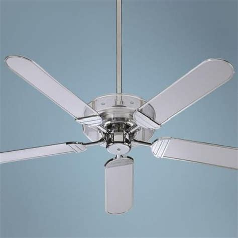 Acrylic Ceiling Fan Great Approach To Include Loads Of Lucite Ceiling Fan