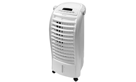Ac Air Cooler Sharp Free Bag Tumbler Sharp Inverter 1hp Air Cond Air Conditioner Ahx9ued Aux9ued 11street