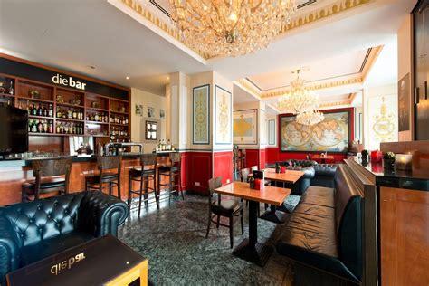 gold inn angleterre berlin diese 10 g 252 nstigen city hotels f 252 r einen kurztrip in