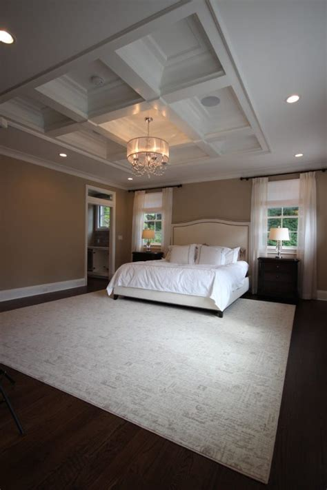 Bedroom Design Essex | bedroom decorating and designs by michelle winick design