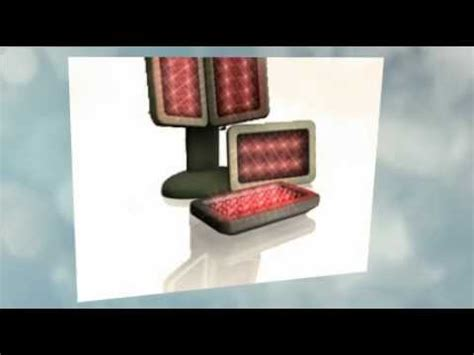led light therapy reviews dpl light therapy reviews