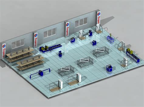 design for manufacturing workshop pvc window manufacturing workshop layouts
