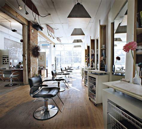 Hair Detox Salon Nj by Detox Your The Search For A Greener Haircut Adria