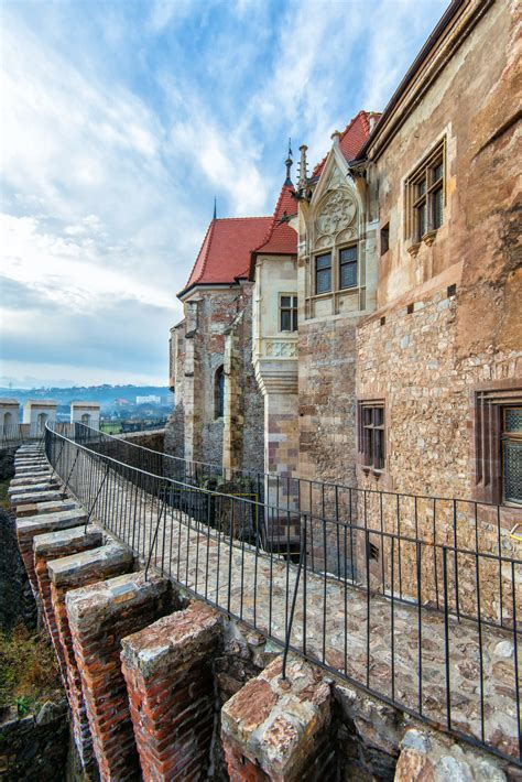 dracula s castle for sale dracula s castle for sale for the right price aol
