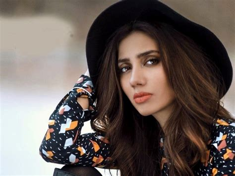most beautiful actresses pakistan top 10 of the most beautiful pakistani actresses