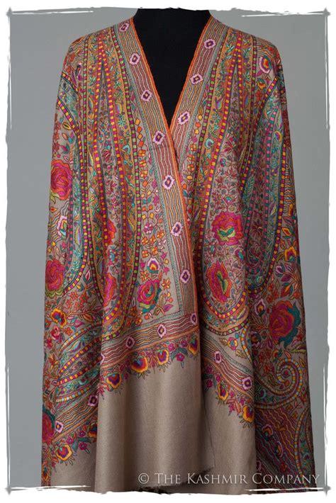 pakistani shawls pashmina 59 pakistani pashmina shawls things to buy in india must