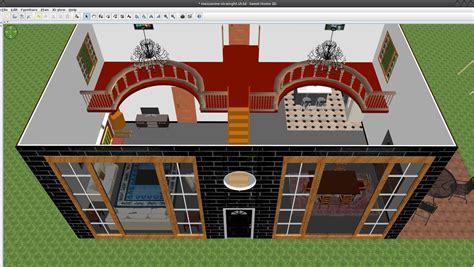 home design software programs