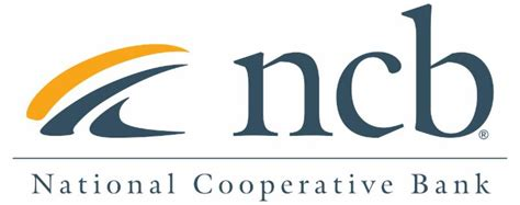 cooperative bank address 2016 cca professional development workshop