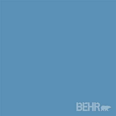 behr marquee paint color empire blue mq5 56 modern paint