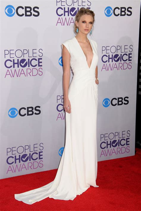 Choice Awards Best Dressed by 2013 S Choice Awards Best Dressed