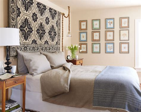 27 unique headboard ideas and photos bed headboard ideas