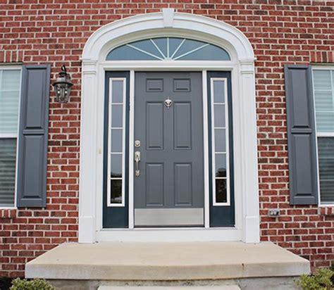 portone d ingresso porte e portoni d ingresso alcune soluzioni per