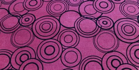 flock upholstery sofa fabric upholstery fabric curtain fabric manufacturer