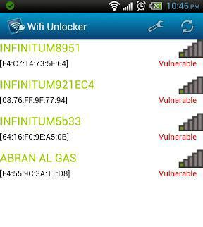 wifi unlocker apk wifi unlocker 2 0 apk chip