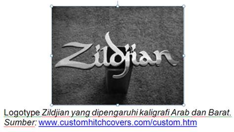 gaya desain grafis new simplicity quot mary jane is come back quot gaya kaligrafi dalam desain logotype