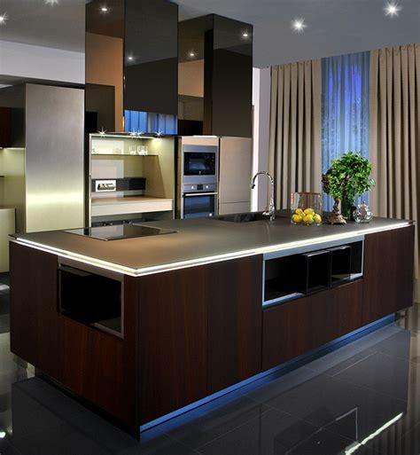 cucine su misura brianza homepage alberticasador cucine ed arredamento su