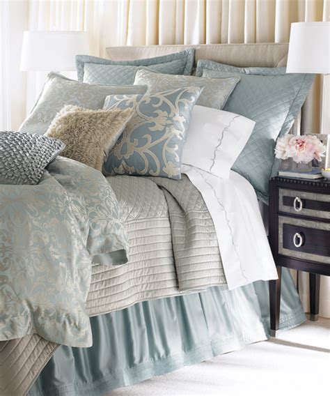 contemporary luxury bedding designer bedding designer luxury bedding sets