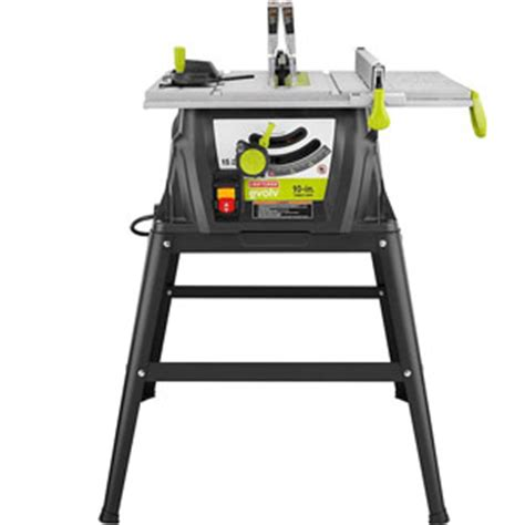 jet cabinet saw used jet 708663pk cabinet table saw review best table saws