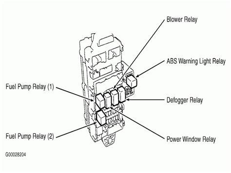 2001 Mitsubishi Montero Sport Engine Diagram Wiring Forums