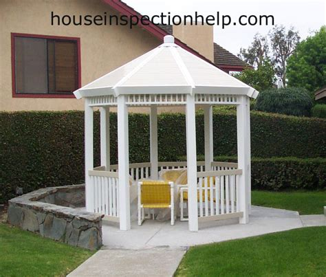 pvc pavillon pvc gazebo image search results
