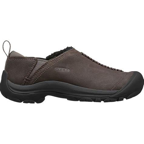 keen kaci shoe keen kaci winter shoe s backcountry