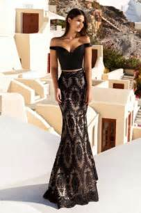 25 best ideas about evening dresses on pinterest formal