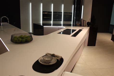 Corian Countertops Care solid surface countertops an easy care kitchen option interior designs