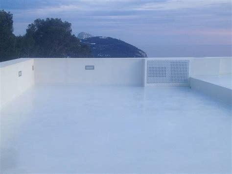 cemento pulido blanco cemento pulido colores ofrecemos una lia gama de