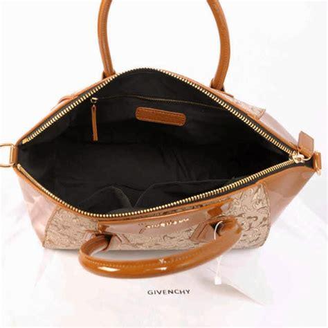 Harga Sepatu Givenchy tas dan sepatu batam tas givenchy 1210 antigona bahan