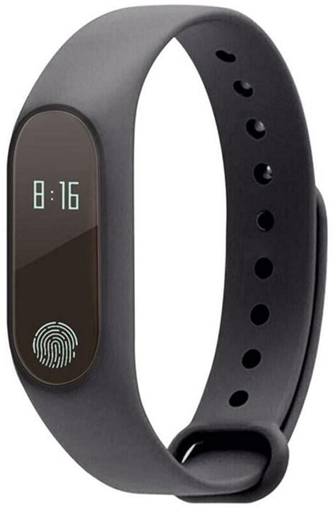 Ransel Anti Maling Charger Best Seller buy m2 smart bracelet heartrate waterproof oled deals for