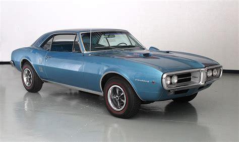 Pontiac Firebird 67 by 1967 Pontiac Firebird 400 Mid Atlantic Classic Cars