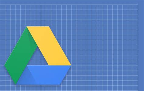 drive unscramble g suite itgenius google cloud experts australia