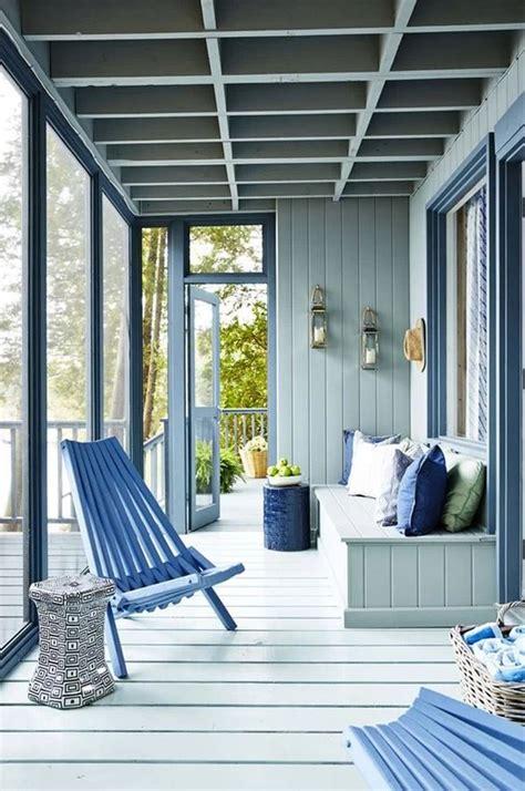 vacation in designer richardson s island cottage
