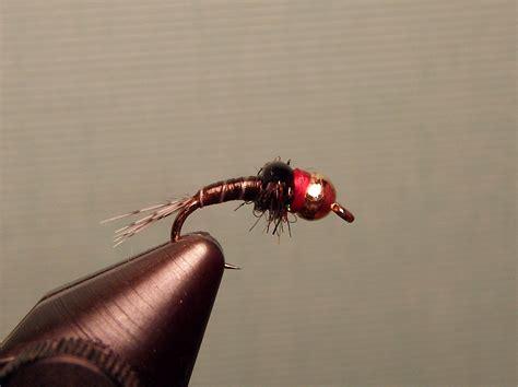 iron lotus iron lotus bwo fly tying 123 fly tying