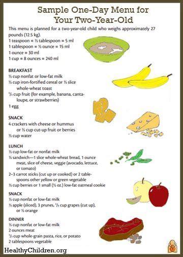 best 25 sle menu ideas on diet menu plans