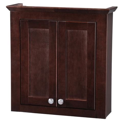glacier bay bathroom cabinets glacier bay modular 21 1 8 in w x 21 3 4 in h x 6 9 10