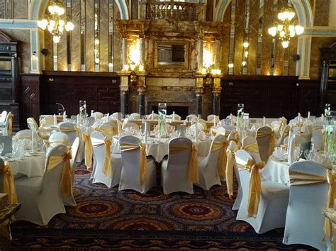 asian wedding venue hire asian wedding venue leicester reception venue