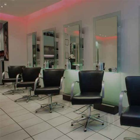 rainbow rooms great western road salons rainbow room international