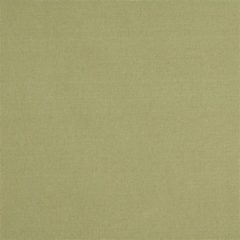 Outdoor Upholstery Fabric Sale by A0111d Beige Solid Woven Outdoor Upholstery Fabric By The Yard