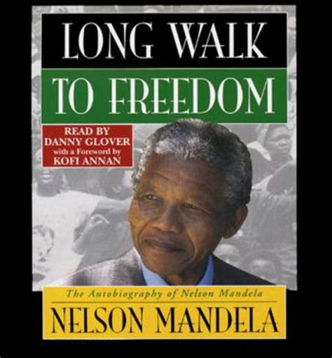 autobiography of nelson mandela long walk to freedom listen to long walk to freedom the autobiography of