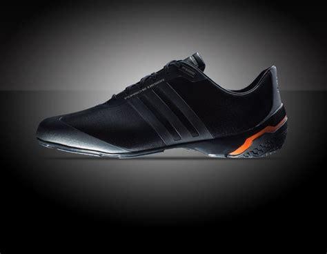 adidas x porsche design p5000 driving shoe fashion in 2019 shoes adidas x porsche adidas