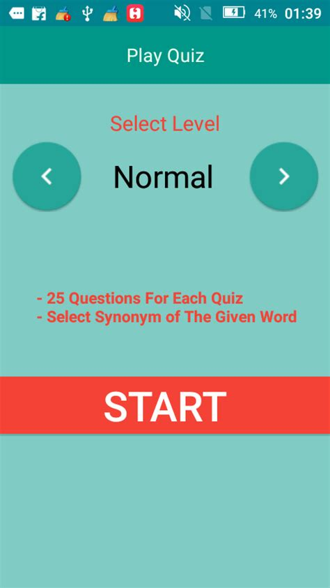 to tamil dictionary apk to tamil dictionary 1 7 apk android