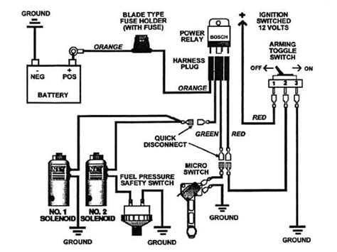 centrifugal switch wiring diagram 11 wiring diagram
