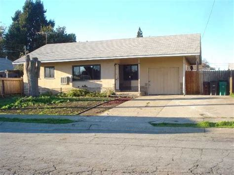 houses for sale in hayward ca homes for sale hayward ca 28 images 243 dell ct hayward california 94541 detailed