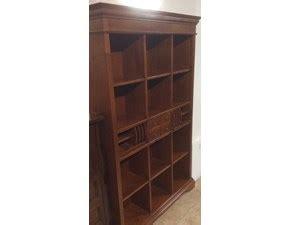 libreria in offerta prezzi librerie